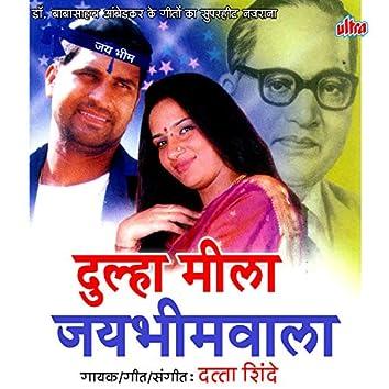 Dulha Mila Jaybhimwala