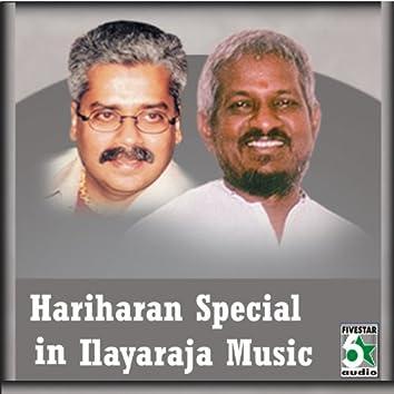 Hariharan Special in Ilayaraja Music