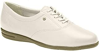 Women's Motion Lace up Oxford