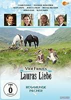 Rosamunde Pilcher - Vier Frauen - Lauras Liebe
