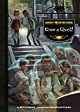 Book 17: Grow a Ghost! (Ghost Detectors Set 4) by Dotti Enderle (2015-09-06)