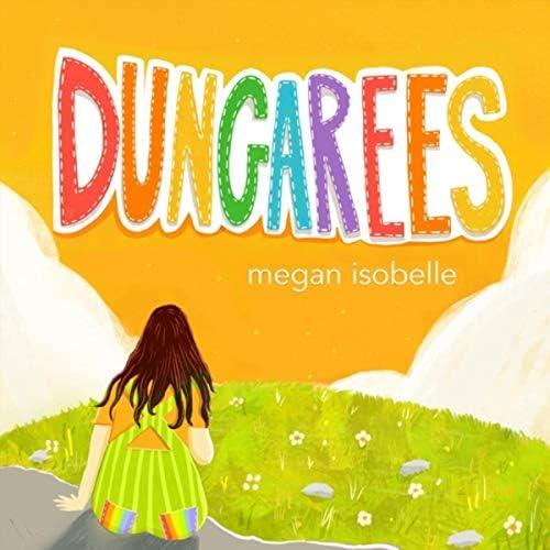 Megan Isobelle