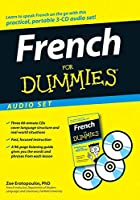 French For Dummies Audio Set (For Dummies Series)