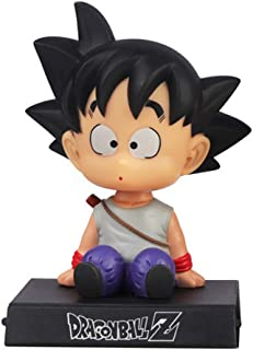 Best anime dashboard figures Reviews