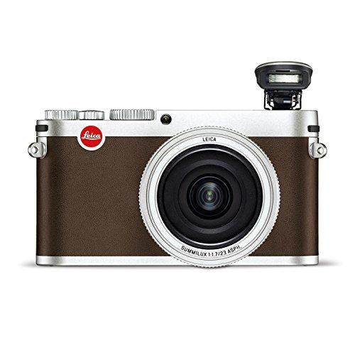 mächtig der welt Leica X (Typ 113)