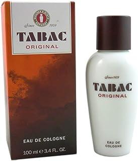 Tabac Original - Tabac Original Eau De Cologne Spray 100ml