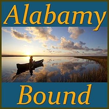 Alabamy Bound