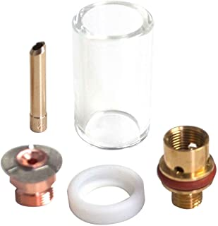 CK D2GS332-P Gas Saver Kit for 3/32