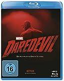 Marvel's Daredevil - Die komplette erste Staffel [Blu-ray]