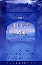 Best the thief lord audiobook Reviews