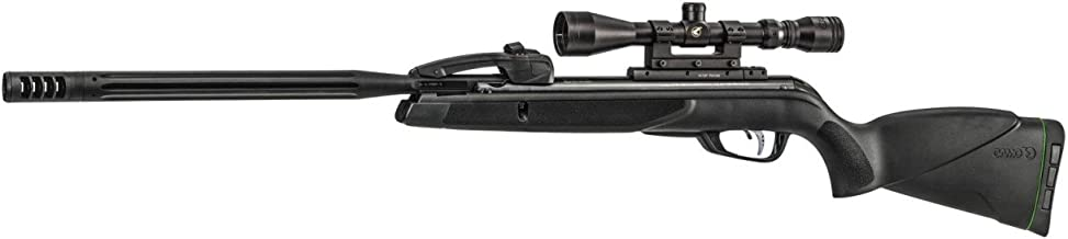 Gamo Swarm Maxxim Air Rifle