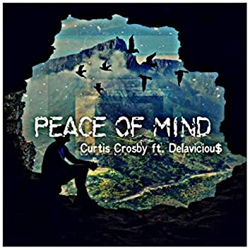 Peace of Mind (feat. Delaviciou$)