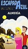 Almería  Escapada Azul