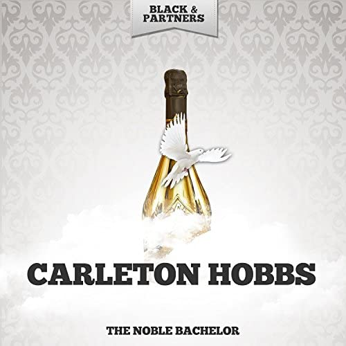 Carleton Hobbs & Norman Shelley