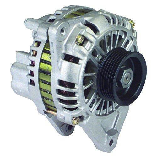 Premier Gear PG-13703 Alternador de grado profesional