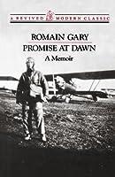 Promise at Dawn: A Memoir (Revived Modern Classic)