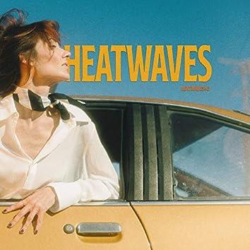 Heatwaves #3