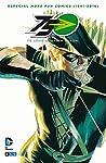 75 años de Green Arrow: Especial More fu...