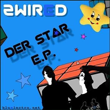 Der Star (E-P)