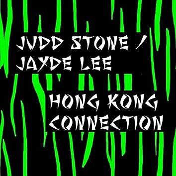 Hong Kong Connection (feat. Jayde Lee)