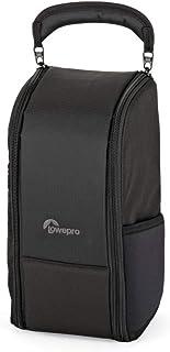 Lowepro Case Protactic Exchange 200 AW Lightweight;Weather Resistant Case Protactic Exchange 200 AW, Black (LP37178-PWW)