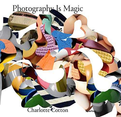 Image of Photography Is Magic