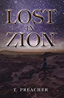 Lost in Zion