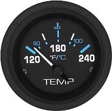 Best veethree marine gauges Reviews