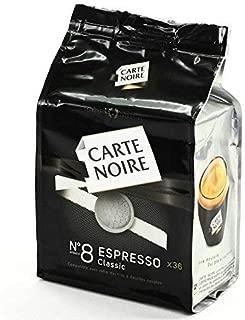 Best carte noire expresso Reviews