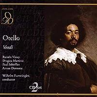 Otello (Comp)