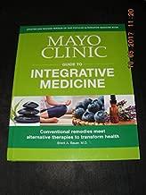 integrative medicine mayo clinic