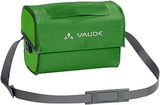 VAUDE Aqua Box, Borsa da Bicicletta Unisex-Adulto