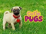 Cutie Pugs - Season 1