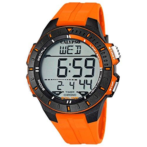 Calypso Watches cal-19793-7/1