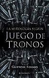La mitología según Juego de Tronos (Series y Películas)...