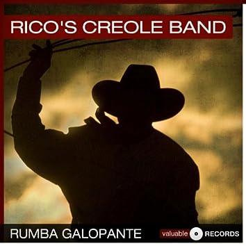 Rumba Galopante