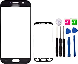 Best samsung a5 lcd replacement price Reviews