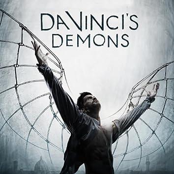 Da Vinci's Demons (Main Title Theme)