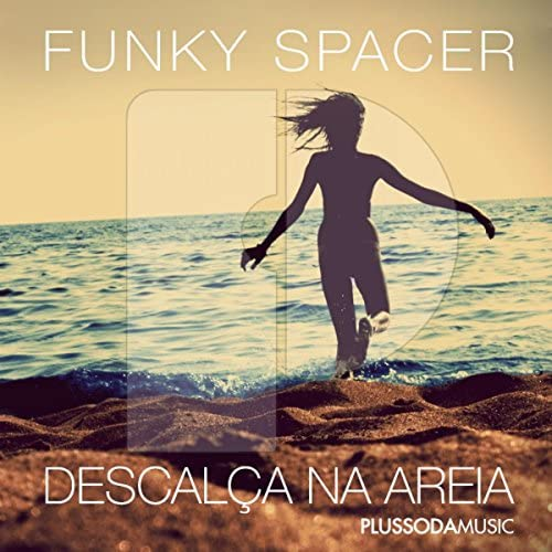 Funky Spacer