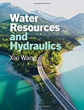 Water Resources and Hydraulics