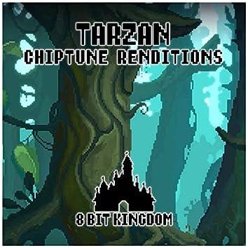 Tarzan (Chiptune Renditions)