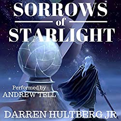 Sorrows of Starlight thumbnail