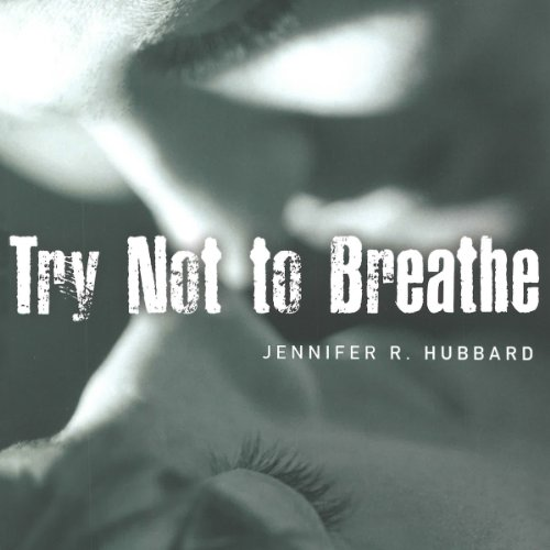 Try Not to Breathe cover art