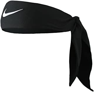 Dri-Fit Head Tie 2.0