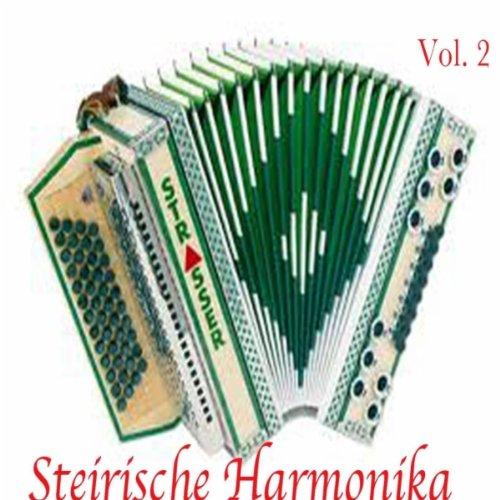 Guten Morgen Instrumental Von Harmonikazauber Bei Amazon