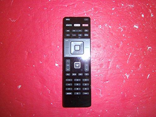 VIZIO E48-C2 TV Remote Control