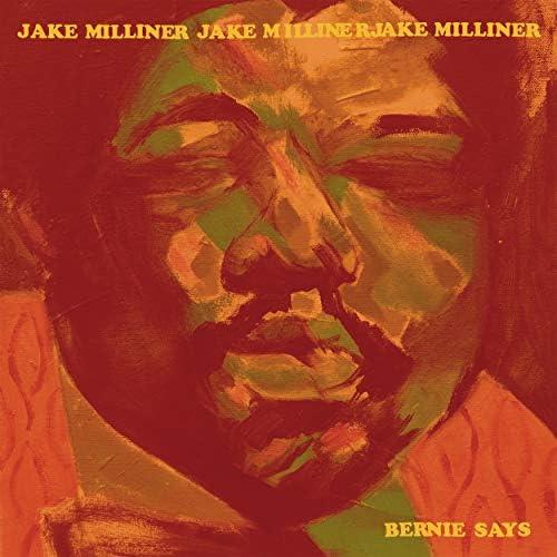 Jake Milliner