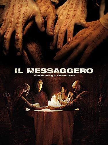 Il messaggero