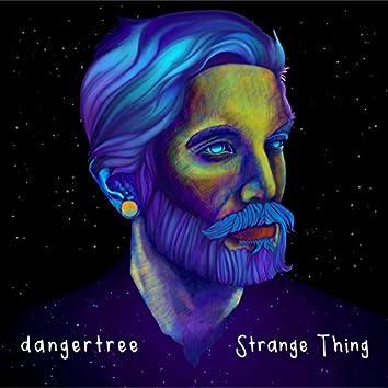 Strange Thing