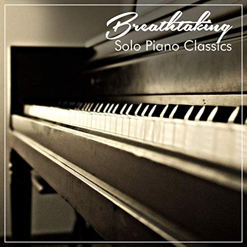 Piano Suave Relajante, Los Pianos Barrocos, Relajacion Piano
